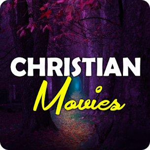Free Christian Movies For Pc (Download On Computer & Laptop) 1