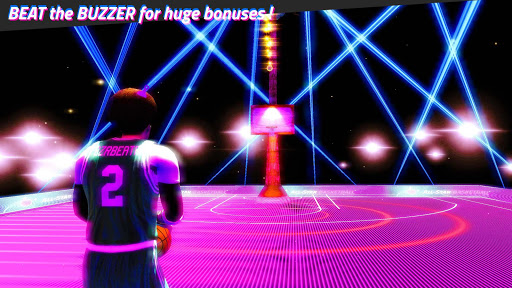 All-Star Basketballu2122 2K21 apkslow screenshots 3