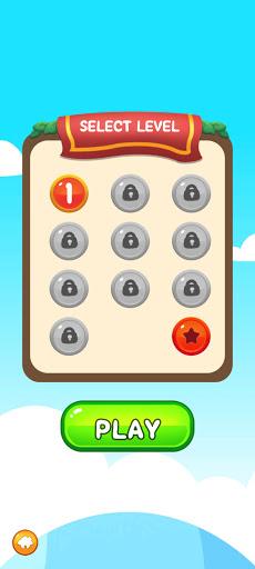 World's Hardest Game: Challenge your patience 1.0 screenshots 3