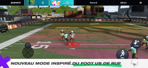 Madden NFL 21 Mobile Football APK MOD (Astuce) screenshots 4