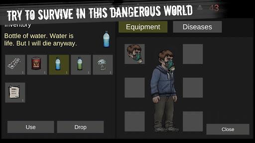Nuclear Day 0.2 screenshots 4