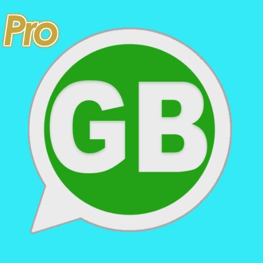 GB Wasahp Pro V8 2020 APK