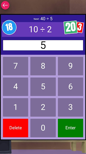 Times Tables Rock Stars apkpoly screenshots 4