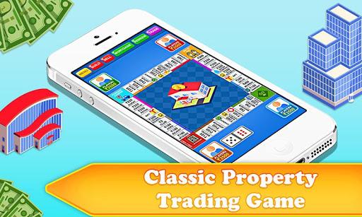Business Game India  screenshots 1