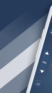 Remote Control For TV, Universal TV Remote – MyRem 1.9.5 Download APK Mod 1