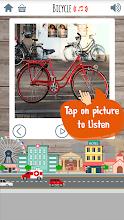 Kids Fun Game: Educational games for kids screenshot thumbnail