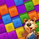 Super Cube Blast - Explosion cube