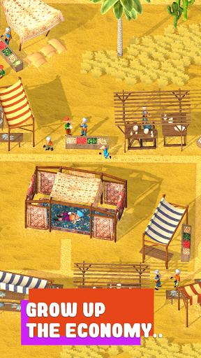 Big Quest 2: Adventures  screenshots 4
