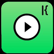 SpotiK - Spotify Widgets for KWGT Download on Windows
