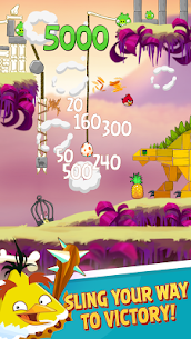 Angry Birds Classic 2