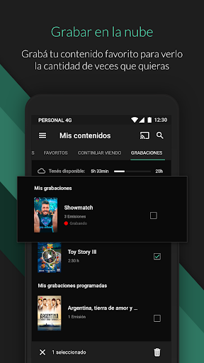 Flow 3.22.14 ar.com.cablevision.attv.android.myminerva apkmod.id 3