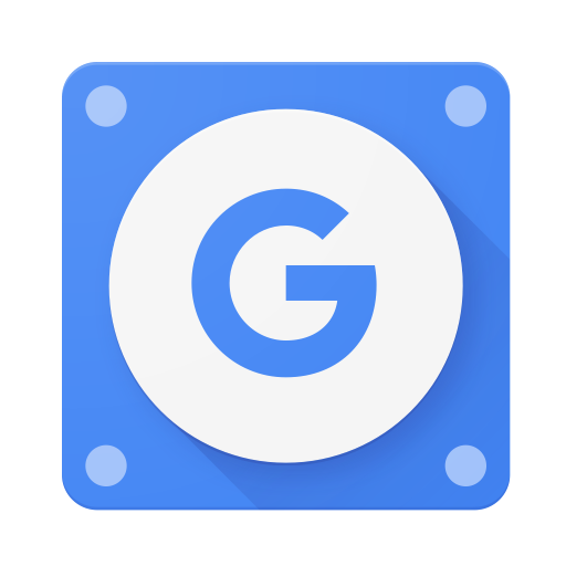 Baixar Google Apps Device Policy