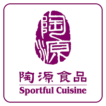 陶源食品 icon