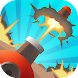 Jump Ball Blast - Androidアプリ