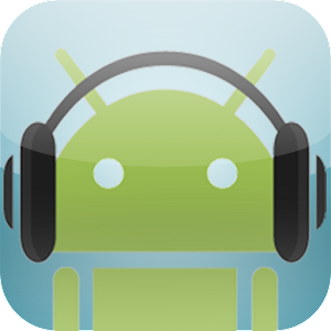 Headset Icon 1.1.12 by Sparks Lab logo