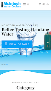 Mcintosh Water Coolers For Pc   How To Install – [download Windows 7, 8, 10, Mac] 1