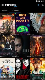 Popcorn Time Apk Full , Popcorn Time Apk 2020 , Popcorn Time Apk Ios , New 2021* 5