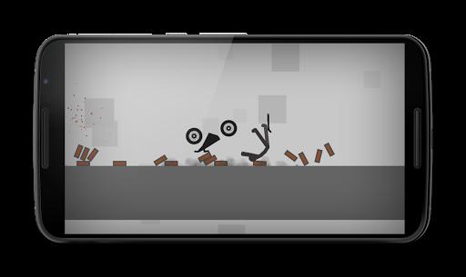 Stickman Dismounting 2.2.1 Screenshots 4