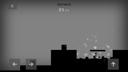 Sqube Darkness 0.8 screenshots 3