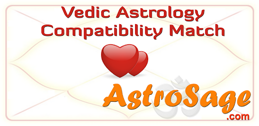Horoscope tamil in vedic matching Best Astrology