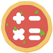 Calcolapizza - pizza dough calculator