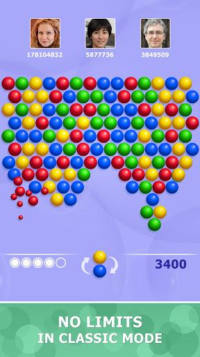 Bubblez: Magic Bubble Quest 5.1.29 screenshots 8