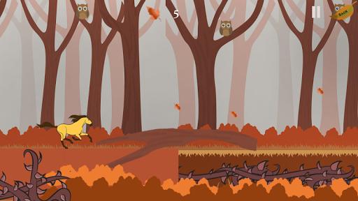 spirit runaway 2 screenshot 3