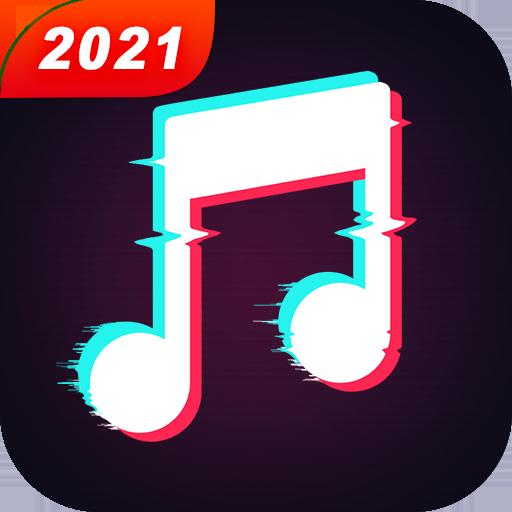 Musiikkisoitin - MP3-soitin ja audiosoitin