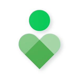 Digital Wellbeing 1.0.351358120 by Google LLC logo