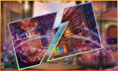 Stalwart Tiger Escape Game - JRK Gamesのおすすめ画像1