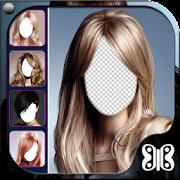 Beautiful Hair Style Salon