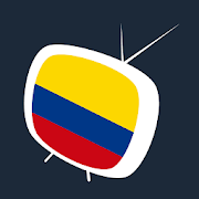TV Colombia - Colombian Television TV Box