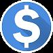 マイ家計簿 Free - Androidアプリ