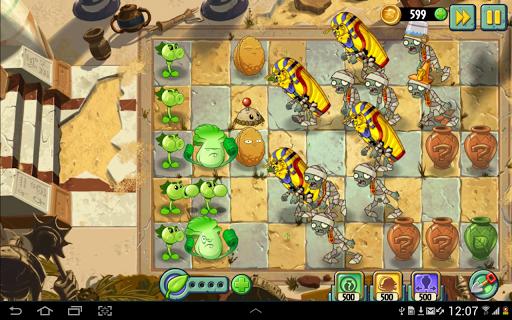 Plants vs. Zombiesu2122 2 Free 8.3.1 screenshots 12