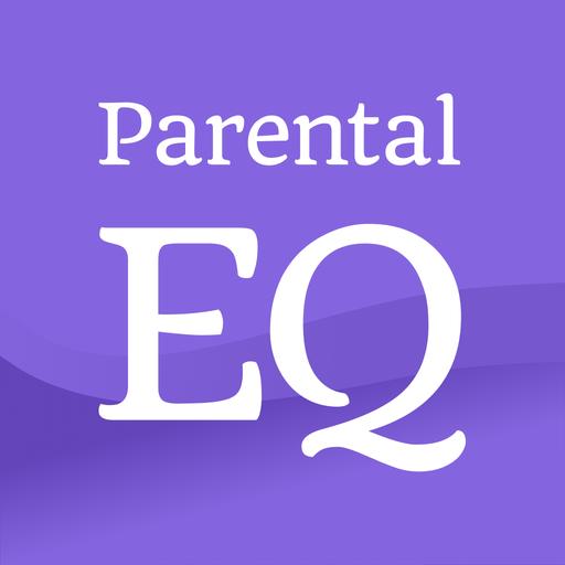 Parenting BackPack