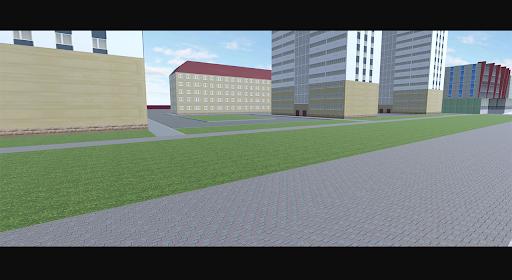 Grozny 3D 0.8 screenshots 8