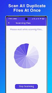 Weca: Duplicate File Remover Pro (No Ads) 3