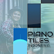 Piano Tiles Lagu Indonesia - Androidアプリ