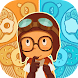 El Story: Find The Differences - Androidアプリ