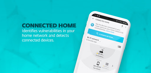 ESET Mobile Security & Antivirus 6.2.14.0 Screenshots 22
