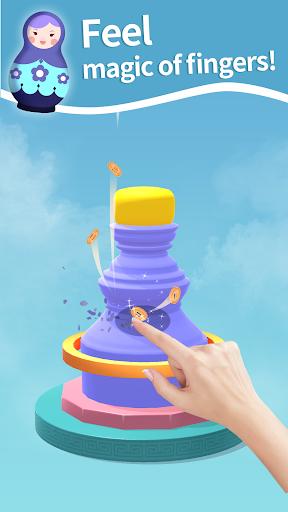 pottery 3d:let's create! screenshot 3