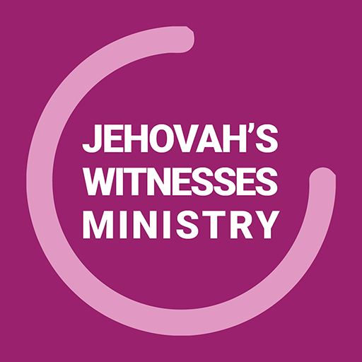 Baixar Jehovah's Witnesses Ministry para Android