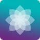 Parrot Flower Power - Androidアプリ
