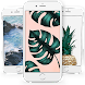 Tropical Wallpapers - Androidアプリ