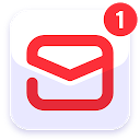Messagerie myMail: Gmail, Hotmail, Sfr Mail,Zimbra