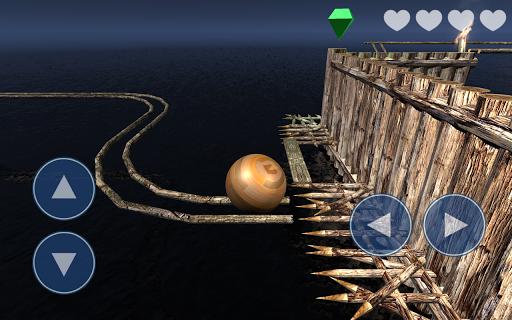 Extreme Balancer 3 71.6 Screenshots 14