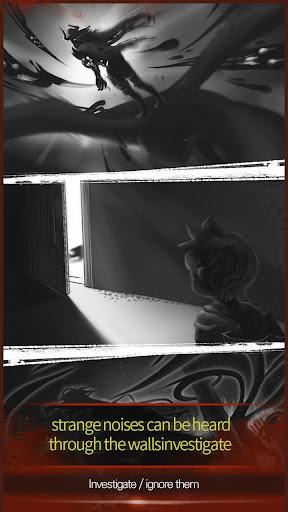 A Dark Dragon VIP  screenshots 10