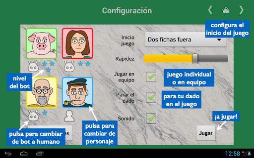 El Parchu00eds apkpoly screenshots 18