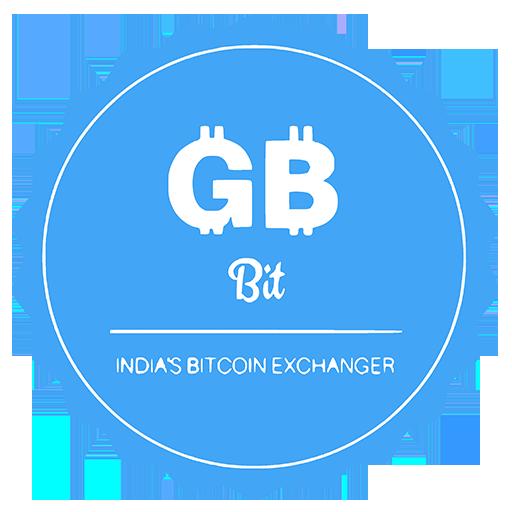 bitcoin acceptat în india