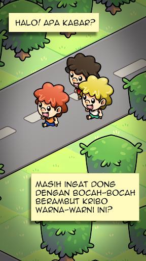 Tahu Bulat 2 2.8.2 screenshots 4